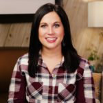 Kim, Dental Patient in Sioux Falls, SD | Benson Dental