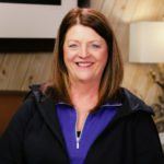 Myrna, Dental Patient in Sioux Falls, SD | Benson Dental